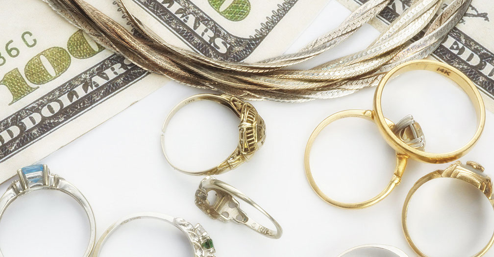 Simi Jewelers Pawnbrokers Pawn Shop In Simi Valley